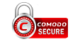 SSL Certificate Secure Site