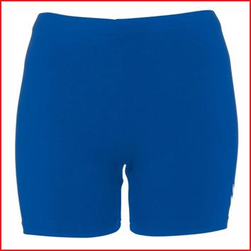 een stretch broek met een aangenaam draagcomfort