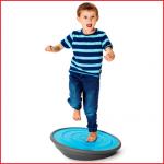 verbeter je balanceertechniek met dit giant air bord