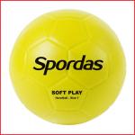 een veilige handbal voor jonge spelertjes