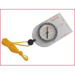 beginners kompas geschikt voor schoolgebruik en bij trektochten