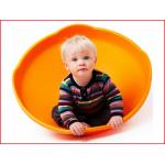 veilige balanceerschaal voor kinderen van 0 tot 4 jaar