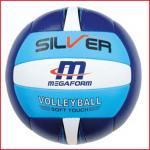 een kwalitatieve volleybal met zachte toets