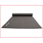 een zachte yogamat in PVC-schuim