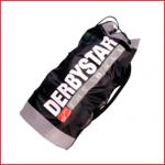 ballentas van Derbystar geschikt voor 10 tot 12 voetballen