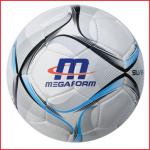 een voetbal met goede speeleigenschappen te gebruiken als trainingsbal voor jeugdspelers
