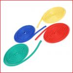 springtouwen initiatie van 3,0 meter geleverd in een kleurenassortiment