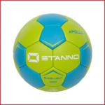 de handbal Stanno Apollo heeft een excellente grip