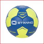 handbal Stanno Mercurio in duurzaam PU-materiaal