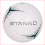 de Stanno Prime is een trainings- en wedstrijdbal
