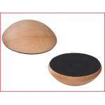 duurzame houten balanceerstenen van Pedalo