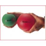 een soepele medicine bal van 5 kg