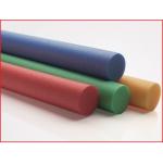 flexibeams 160 cm verkrijgbaar in 4 verschillende kleuren
