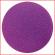 het leuke blikgooispel wordt geleverd met 2 paarse balletjes