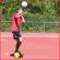 verbeter je balans en reflexen met de Pedalo sport