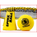 een aangepaste versie van de Spikeball voor kinderen en beginners