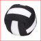 Bumball bal in 100% polyester