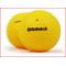 set van 2 reserveballen voor de Spikeball standaard